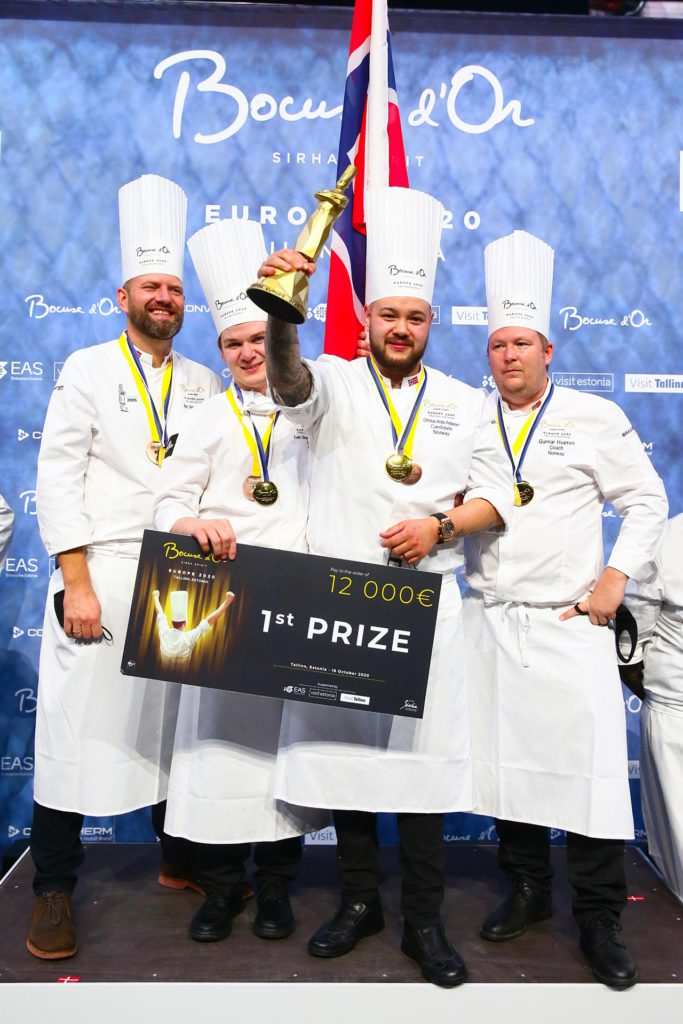 This image has an empty alt attribute; its file name is Christian-Andre╠ü-Pettersen_bocuse_dOr_2020_winner_team┬®courtesy_of_-Christian-Andre╠ü-Pettersen-683x1024.jpg